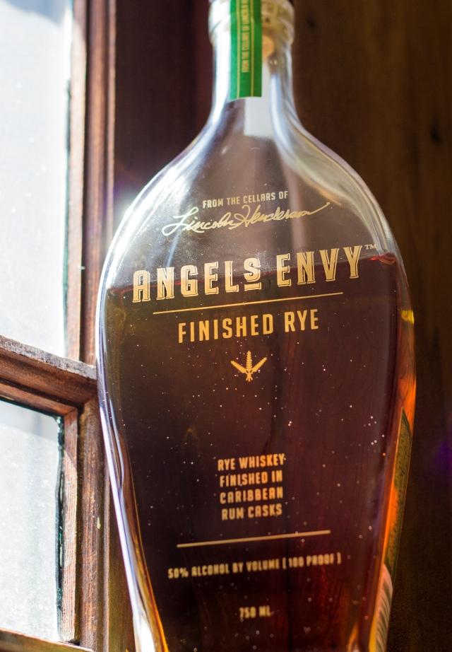 Angels_rye