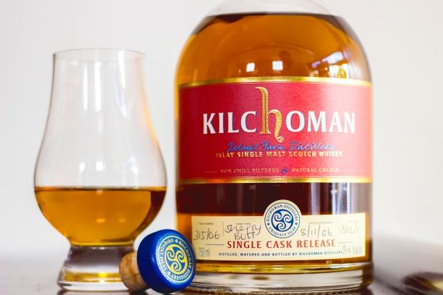 Kilch_sherry