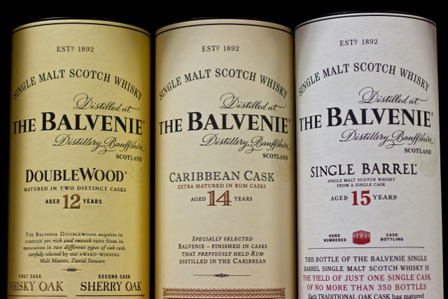 balvenie_group