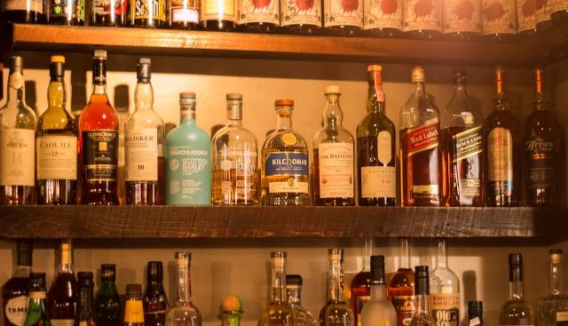 moorpat_whiskies