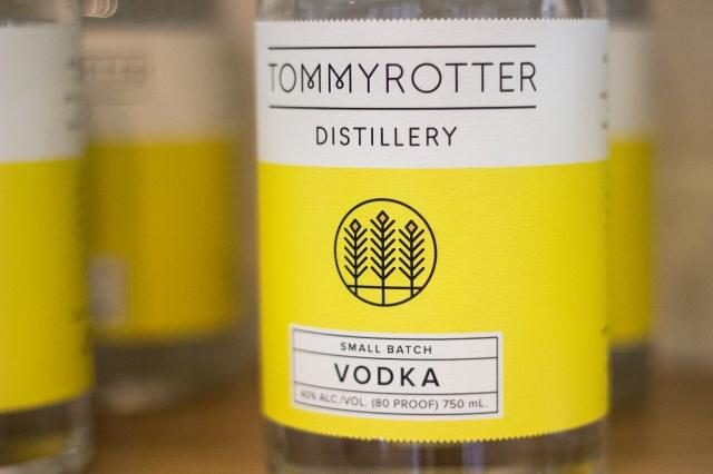 TR_vodka_close