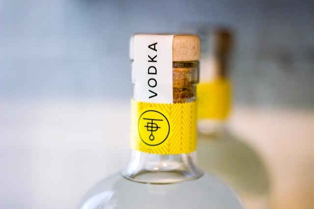 TR_vodka_cork